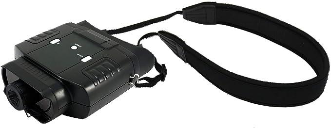X-Vision Night Vision PRO Binocular - Compact
