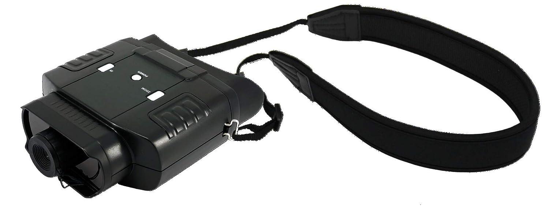 Digital Deluxe Night Vision Binoculars