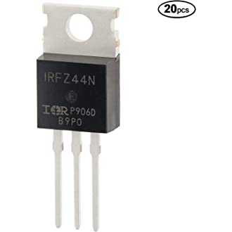 20PCS P30N06LE RFP30N06LE  30A 0.047 Ohm  New Best Offer 60V ESD Rated