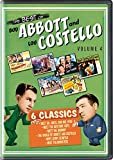 Best Abbott  Costello Dvds - The Best of Bud Abbott and Lou Costello: Review
