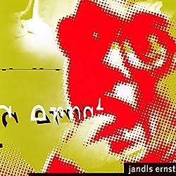 Jandls Ernst