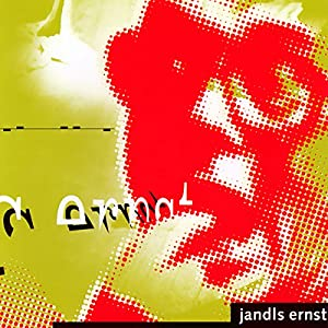 Jandls Ernst Hörbuch