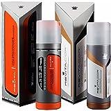Ds Laboratories Revita Shampoo 6 Oz and Revita Cor Conditioner 6.4 Oz
