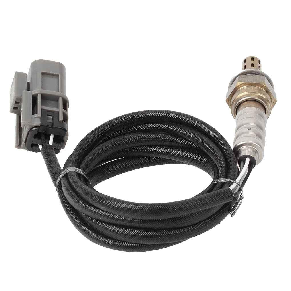 Dergtgh Retour oxyg/ène Remplacement du capteur pour 96-00Pathfinder 3.3L Retour Sonde Lambda 234-4703 Voiture capteur Auto Parts Durable