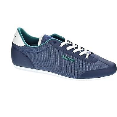 Cruyff Zapatillas CC3340181455T42 Kaufen OnlineShop Billig