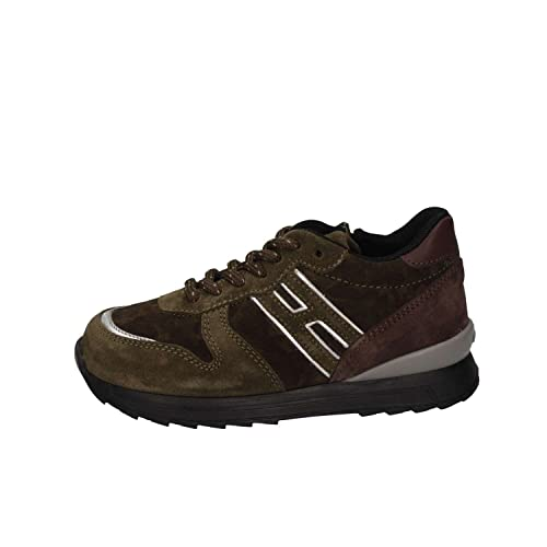 amazon scarpe hogan junior 56a048f668e