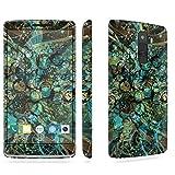 SkinGuardz for LG G Stylo SF-LGLS770-T5-MA-X252