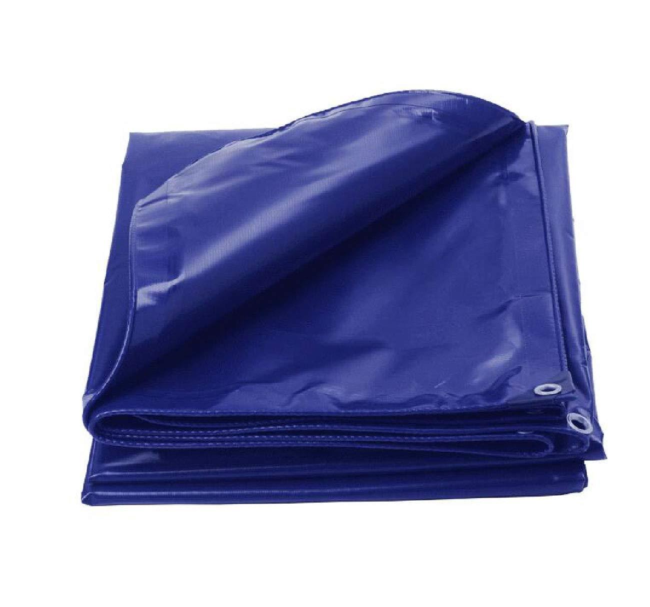 Regenschutztuch der Plane, starke abnutzungsBesteändige LKW-Plane des großen LKWs wasserdichtes Tuch des wasserdichten Planes Sonnenschutzmittelsegeltuch-Ölgewebe-Markisenstoff-Sonnenschutztuch