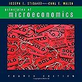Principles of Microeconomics 9780393168181