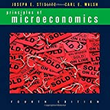 Principles of Microeconomics: WITH Smartworks Folder Package