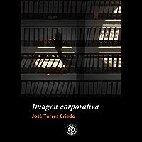 Imagen corporativa (SOYUZ nº 14)