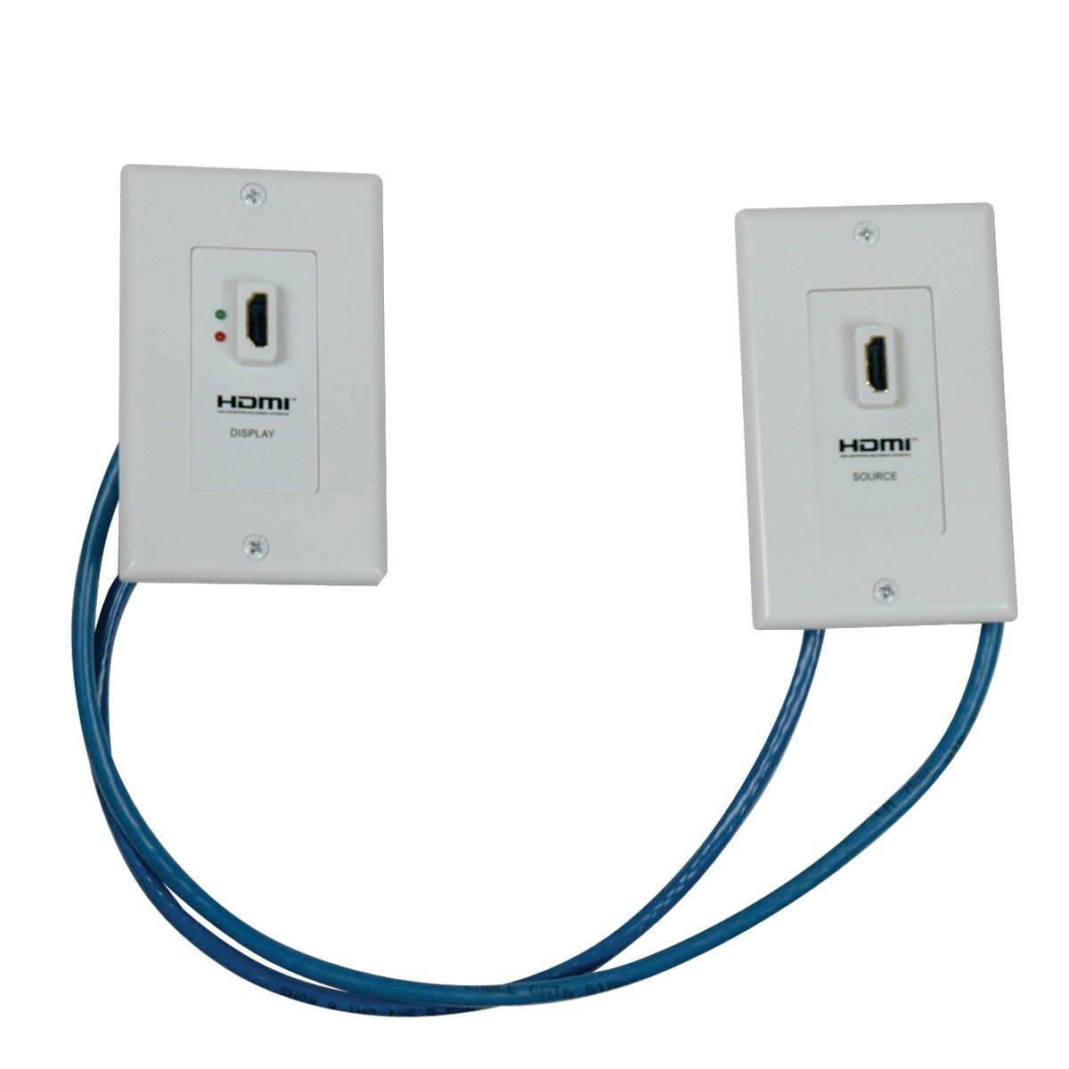 Hdmi Cat5 Wire Diagram