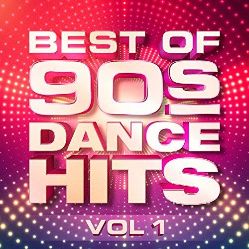 - Best of 90's Dance Hits, Vol. 1