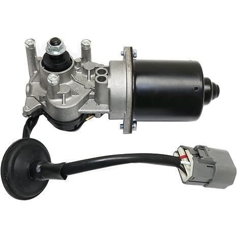 evan-fischer eva31312161513 Motor para limpiaparabrisas para Honda Accord 94 – 97 Acura TL 95