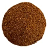 Sun Dried Tomato Powder 16 oz by Olivenation