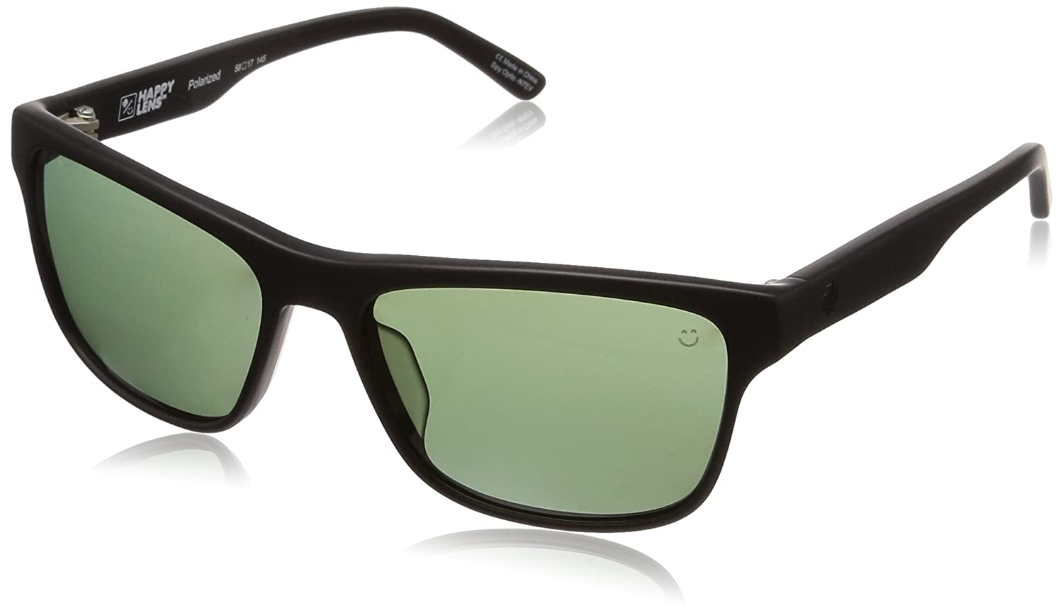 ff2435e4f0 SPY Optic Walden Sunglasses for Men and Women