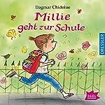 Millie geht zur Schule | Dagmar Chidolue