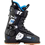Full Tilt First Chair 100 Ski Boot - Men's (14791)