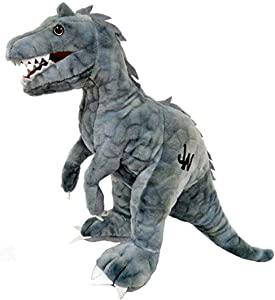Toynk Jurassic World 11