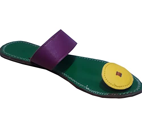 621c14855 Port Women's Fashion Sandel (7): Buy Online at Low Prices in India ...