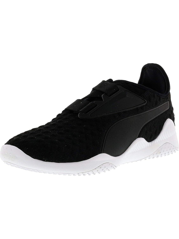 Puma Uomo Mostro Bubble Knit Ankle-High Running Shoe Shoe Shoe a1695d