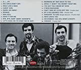 Very Best of Frankie Valli and the Four Seasons