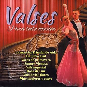 Danubio Azul de Nava All-Stars en Amazon Music - Amazon.es