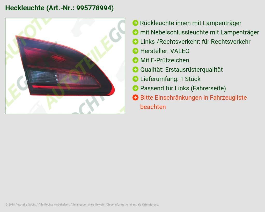 Radlauf Hinten Hinteres Teil Rechts für Fiat Ducato 230l Kasten 94-02