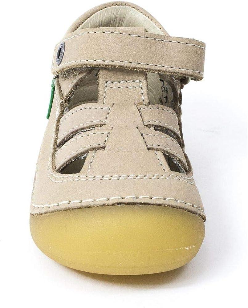 Kickers SUSHY