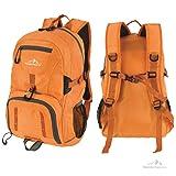 Boulder Pack Co Lightweight Foldable Travel