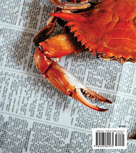 Kevin-Beltons-Big-Flavors-of-New-Orleans
