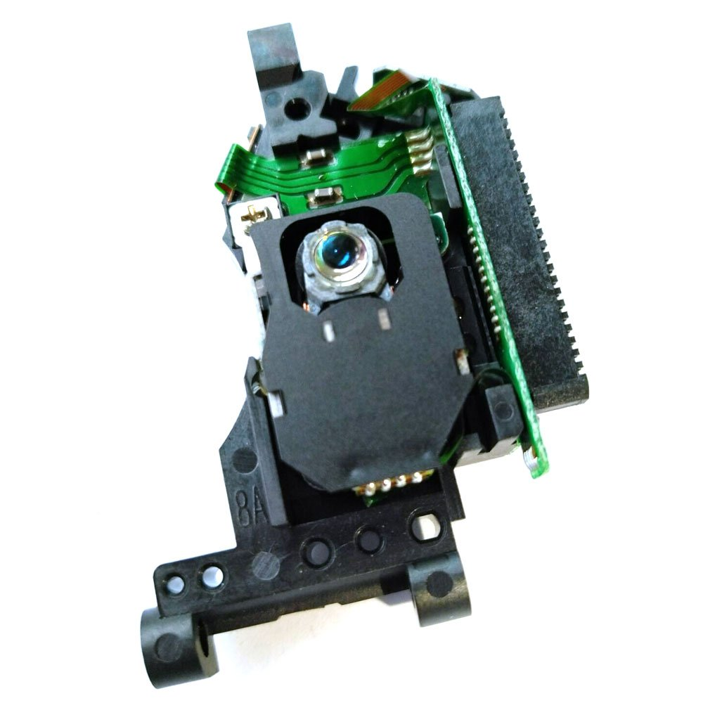 Original SACD Optical Pickup for TEAC Esoteric K-07 K-07X SACD Laser Lens by Allpartz