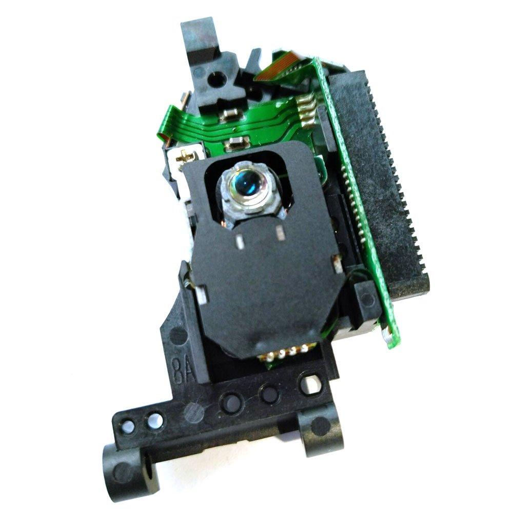 Original SACD Optical Pickup for TEAC Esoteric K-07 K-07X SACD Laser Lens