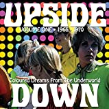 Upside Down Volume One 1966-1970: Coloured