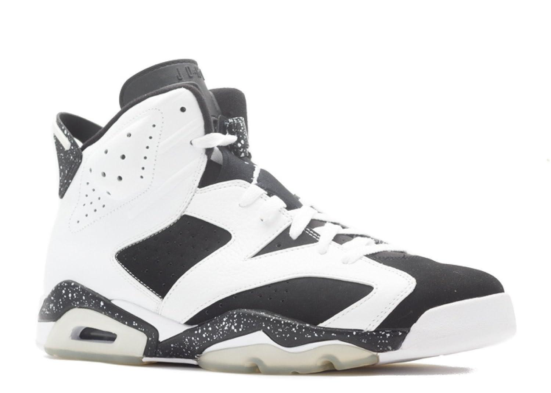 new products 13b1d 15c4e Amazon.com  Nike Air Jordan VI 6 Retro