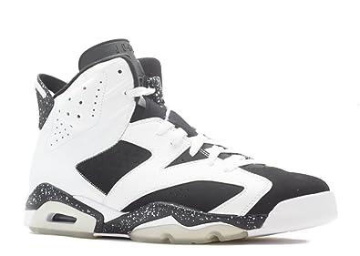 Amazon.com: Nike Air Jordan 6 Retro