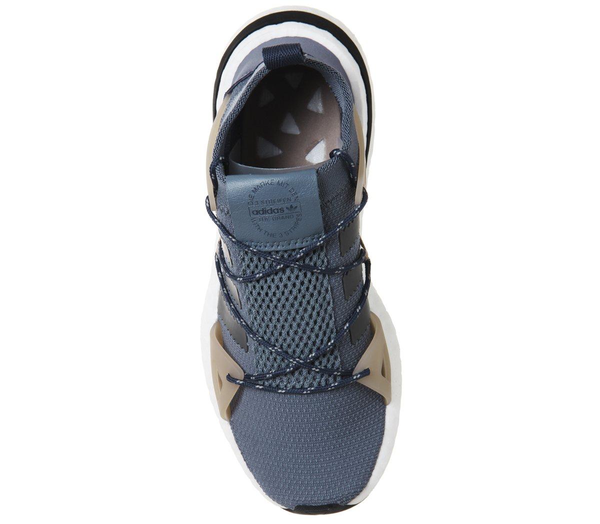hommes / femmes femmes adidas arkyn w, femmes femmes de couleur, les femmes, ftwbla / ftwbla /% vg14309 moderne et solide qualité élégant Hommes u 19eeef