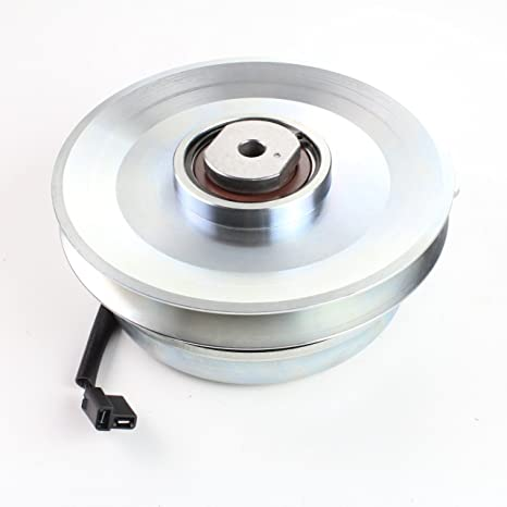 Niche Industries Exmark 109-9282 116-1604 116-1620 Toro ...