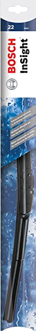 "Bosch Insight 4916 Wiper Blade - 16"" (Pack of 1)"