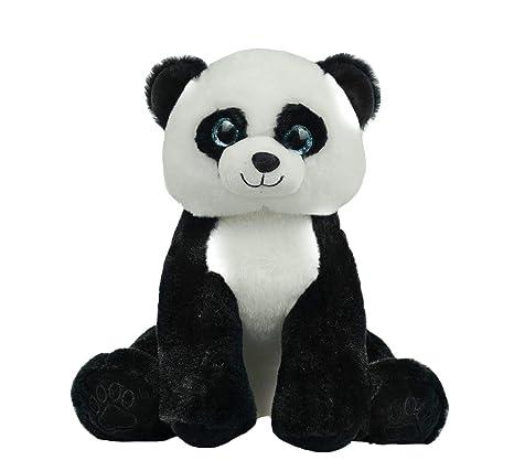 8fb5dec8916 Amazon.com  Recordable Bear with 30 second Digital Recorder  Toys ...