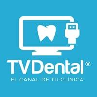 TV Dental® App