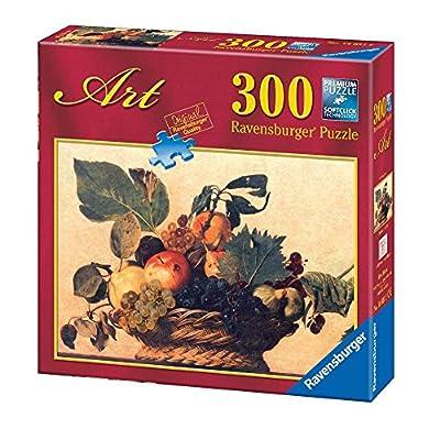 Natura Morta Archivi Giochi Puzzle