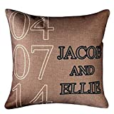 Comfortable Throw Pillow Style/ Gift Lovely Shape Pillow / Decorate Bed Or Couch