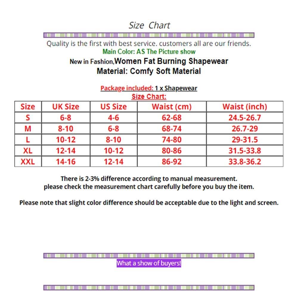 Waist Shaper Corset Waist Trainer Belt Steel Bone Modeling Strap Waist Cincher Girdle Belt Slim Shapewear Women Corset