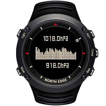 82dfe7841863 Reloj NORTH EDGE para hombre
