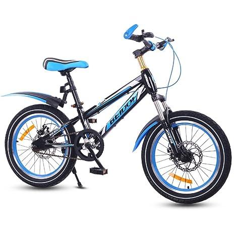 Lyybikes Bicicletta Per Bambini 161820 Inch Child 781012 Anni