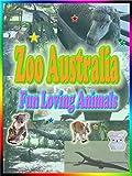 Clip: Zoo Australia Fun Loving Animals