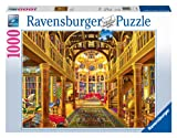 word 1000 - World of Words Jigsaw Puzzle, 1000-Piece
