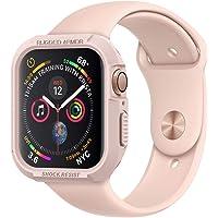 Capa Spigen para Apple Watch Series 4 (44mm) Rose Gold, Cell Case, Capa Protetora Smartwatches, rose gold