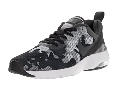 Nike Air Max Siren Print Running Women's Shoes